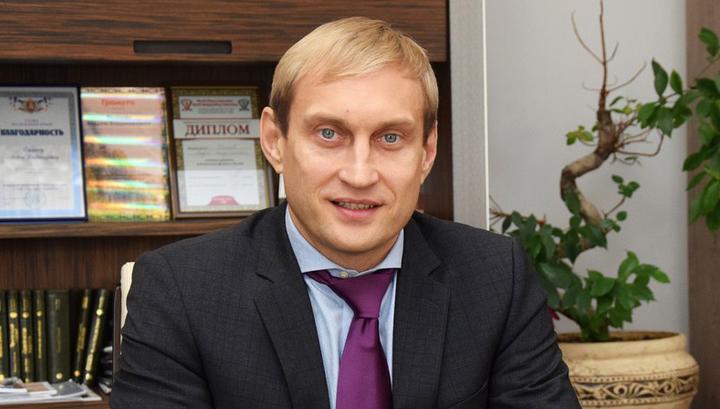Мэра Евпатории подозревают в превышении полномочий
