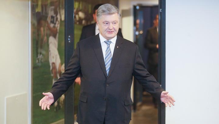 Дебаты Зеленского с Порошенко: реакция Кремля