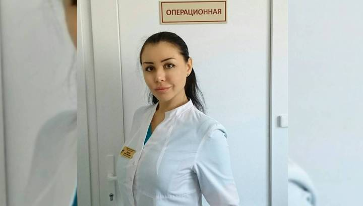 """В Краснодаре задержали уродовавшую пациенток """"доктора Франкенштейна"""""""