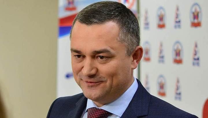 Дело Абызова: Ильичев арестован после возвращения из Таиланда