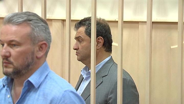 Пирумову предъявлено новое обвинение
