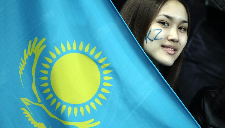 Внеочередные президентские выборы в Казахстане пройдут 9 июня