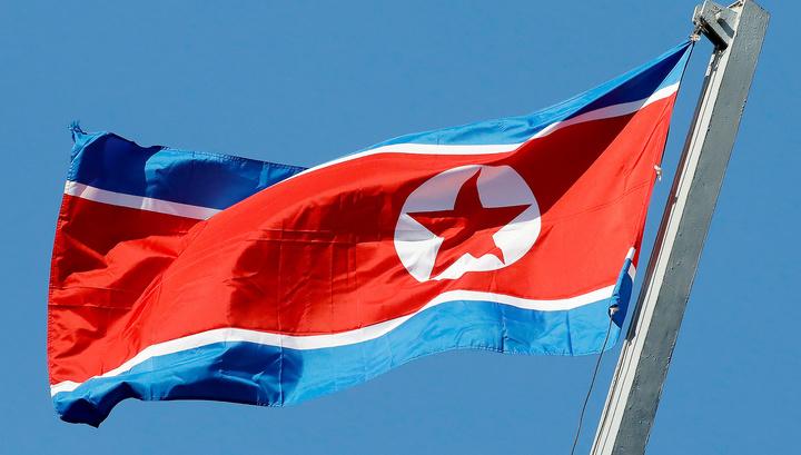 Переговоры США и КНДР: корейцы заявили о провале, американцы - о конструктиве