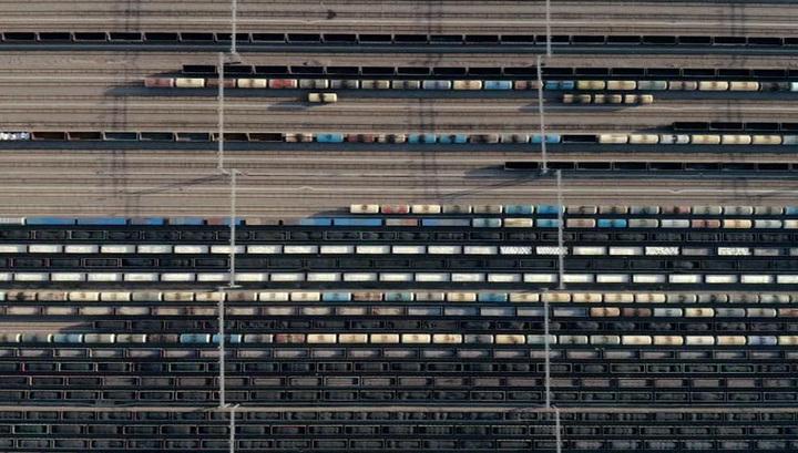 Санкт-Петербургу предстоит транспортный апгрейд