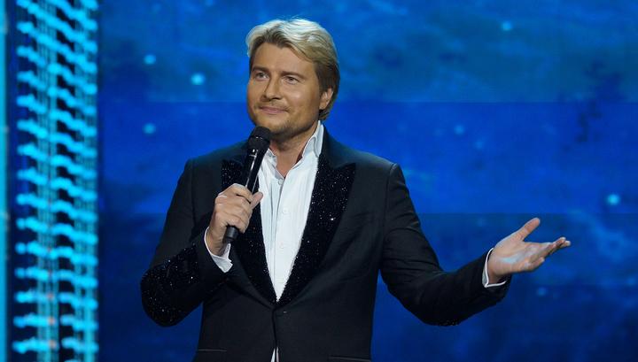 Звезды российского шоу-бизнеса поздравили Зеленского с победой