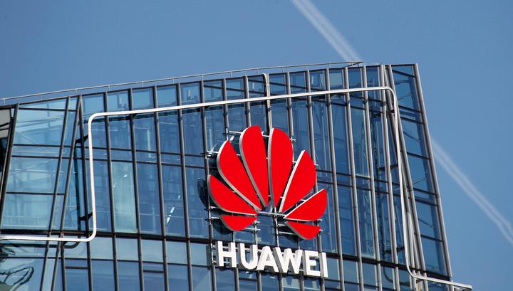 Тереза Мэй одобрила участие Huawei в создании британской мобильной связи 5G