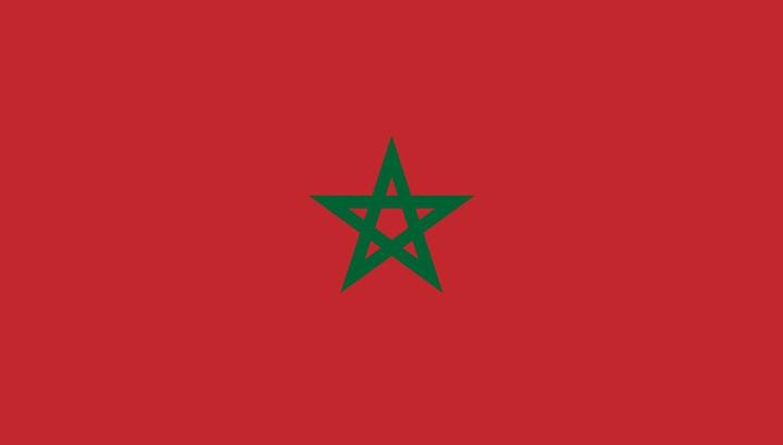 Марокко решило приостановить авиасообщение со всеми