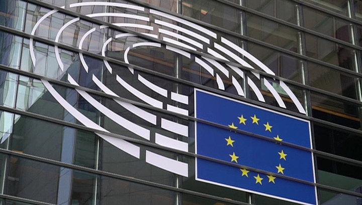 Италия не готова подписать проект итогового документа саммита Евросоюза