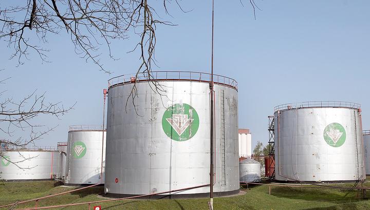 """Грязную нефть в """"Дружбу"""" закачивали, чтобы скрыть воровство чистой"""