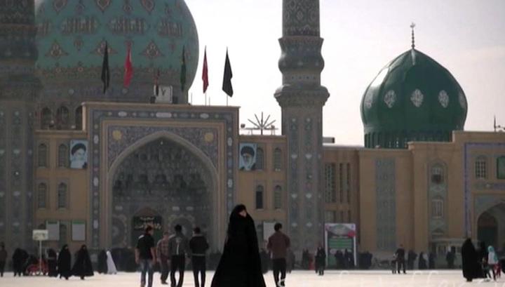 США приравняли убийство Сулеймани к уничтожению директора ЦРУ