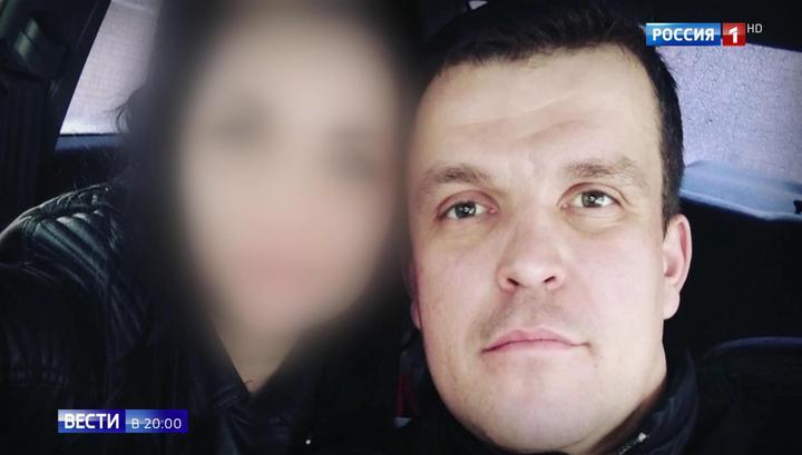 Челябинского дебошира высадили из самолета за хулиганство