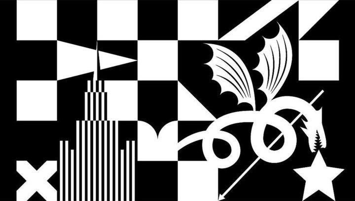 В Москве стартует первый этап Гран-при-2019 по шахматам
