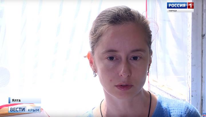 Власти Крыма постараются помочь семье Кудуевых