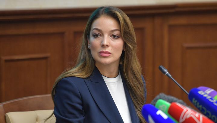 Электронную визу обещают запустить по всей России в течение двух лет