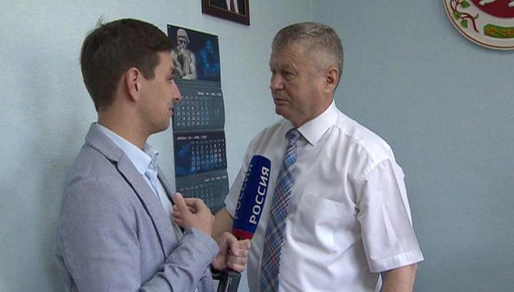 Это просто запредельно: Матвиенко призвала чиновника, напавшего на журналиста, уйти в отставку