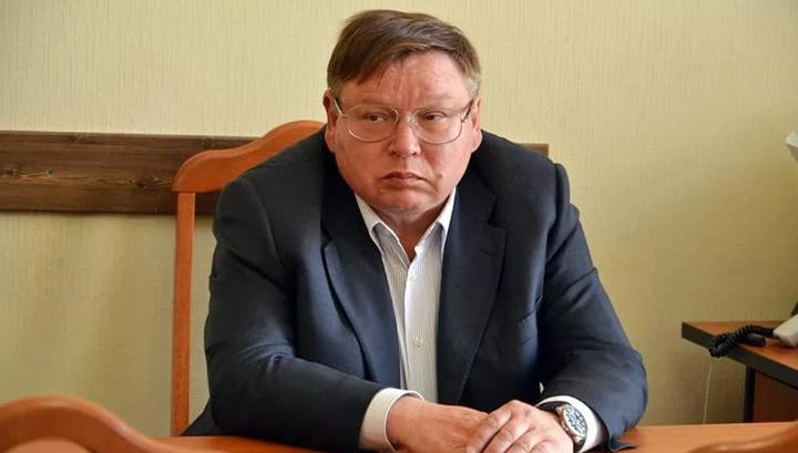 Экс-губернатор Ивановской области и его подельник подозреваются в хищении 700 бюджетных миллионов
