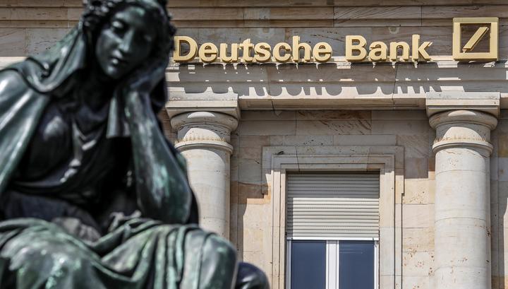 Крупнейший банк Германии конфисковал 20 тонн венесуэльского золота