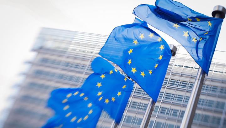 xw 1675184 - МИД надеется, что ЕС передумает насчет России
