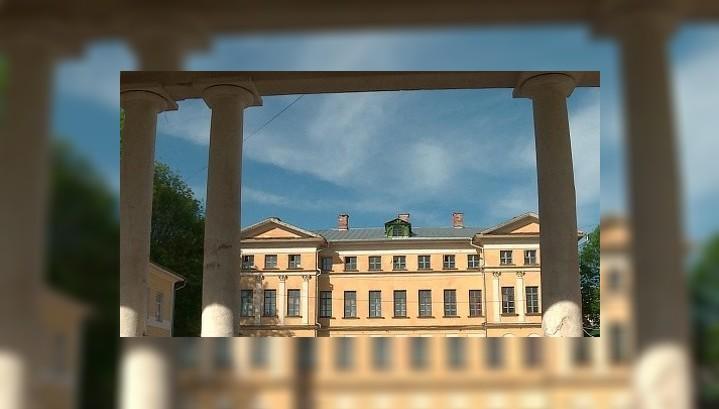 Музеи Калуги станут бесплатными на один день