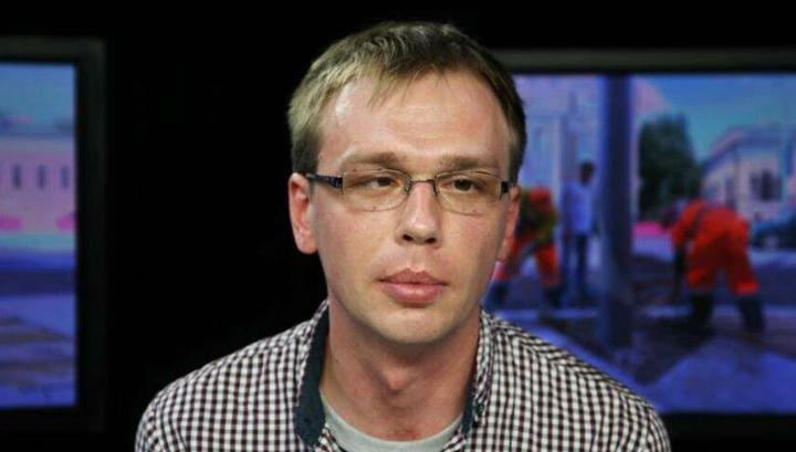 Доказательств нет: уголовное преследование Ивана Голунова прекращено