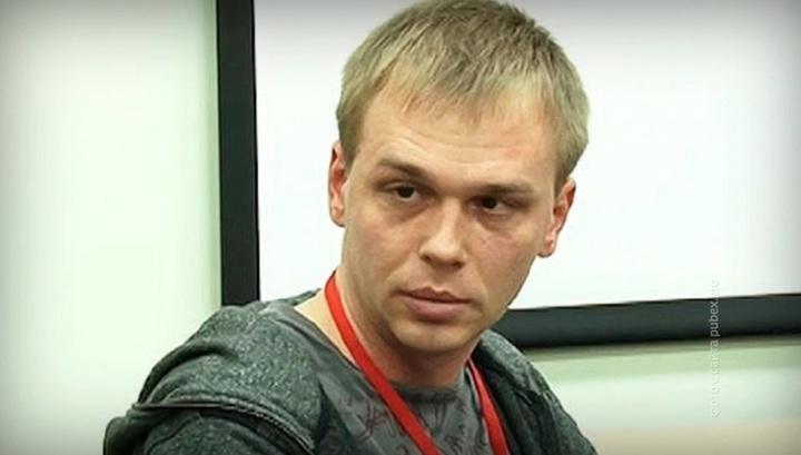 Главный фигурант дела Голунова арестован, несмотря на отрицание вины