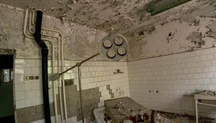 """Игры для взрослых: как делают деньги на нездоровом любопытстве после """"Чернобыля"""""""