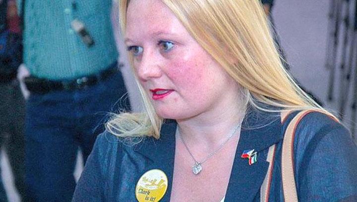 Россиянку Марию Лазареву выпустили под залог, но запретили ей покидать Кувейт
