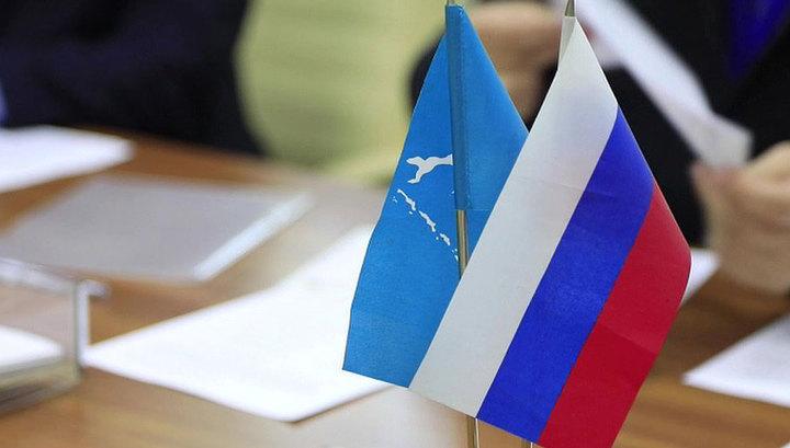 На Сахалине началась избирательная кампания