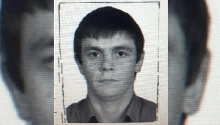 """Установлена личность """"воскресшего"""" Сергея Цапка"""