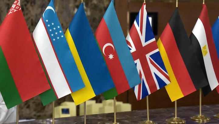 В Минске не удалось согласовать условия нового перемирия в Донбассе