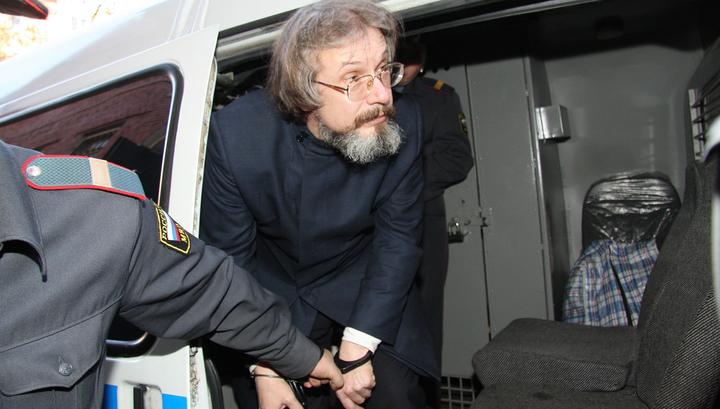 Василию Бойко-Великому предъявлено обвинение в хищении 500 тысяч долларов