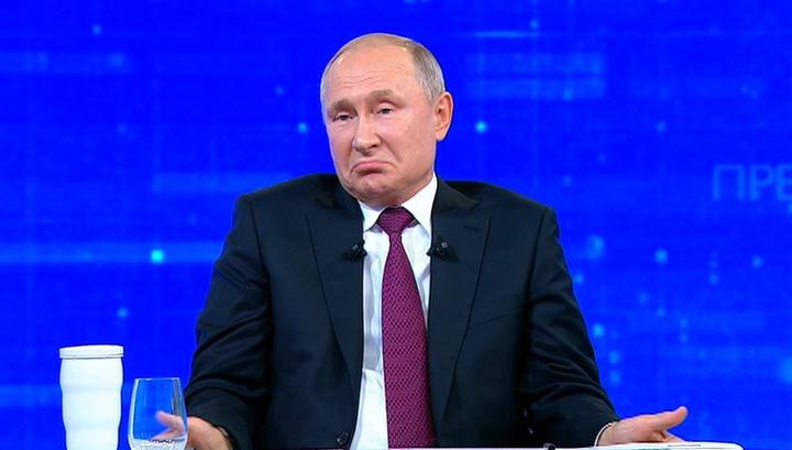 Россия не поступится своими интересами ради отмены санкций
