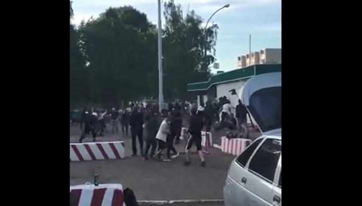 https://cdn-st1.rtr-vesti.ru/p/xw_1681251.jpg