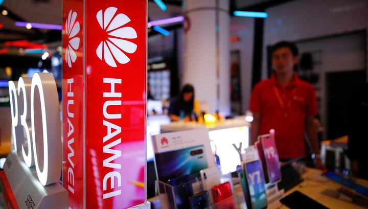 Санкции против Китая: компании из США нашли удобную лазейку для торговли