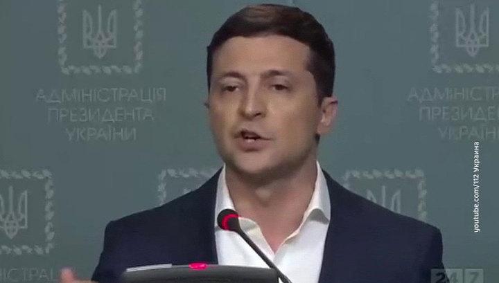 Зеленский в преддверии саммита рассказал, чего он боится больше всего