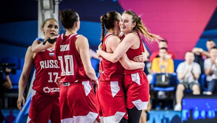 veteranskiy-basketbol-ekaterinburga