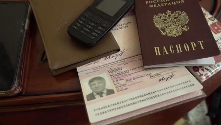 В Дагестане задержаны трое чиновников, укравших 240 миллионов