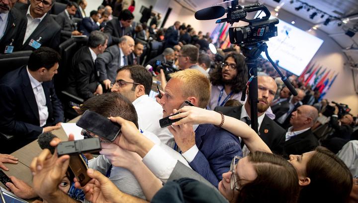 Итоги заседания ОПЕК и их влияние на нефтерынок