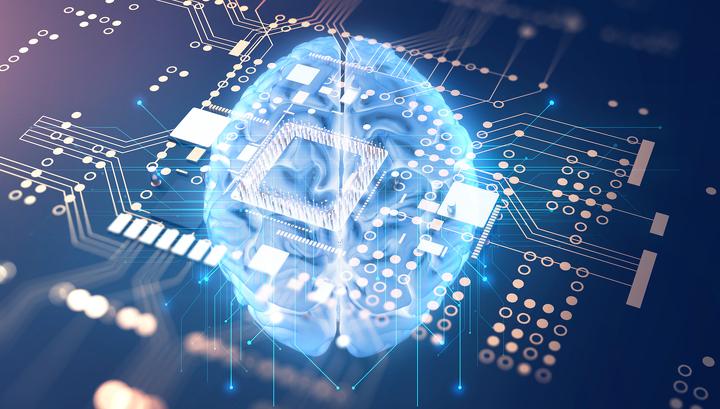 Какие отрасли искусственный интеллект изменит до неузнаваемости?