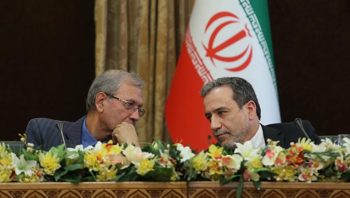 Иран vs США: реакция мира на ядерный конфликт