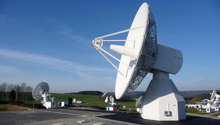 Навигационная система Galileo перестала работать
