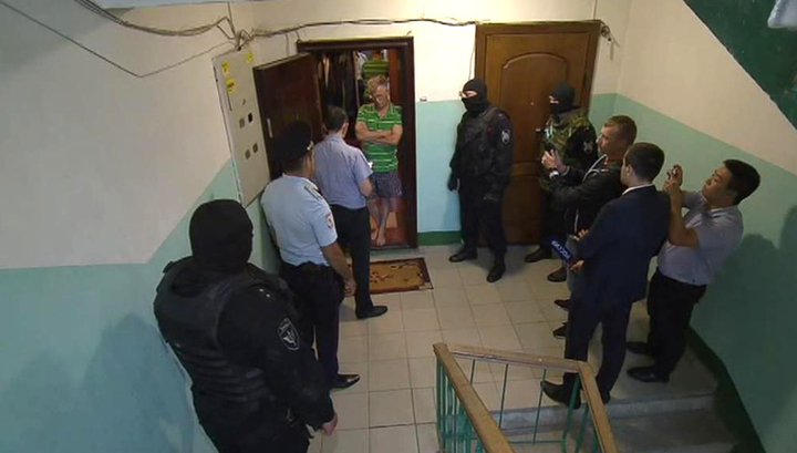 Астраханские чиновники и бизнесмены попались на мошенничестве