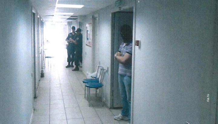 Новые подробности: тайные тюрьмы СБУ существовали по всему Донбассу