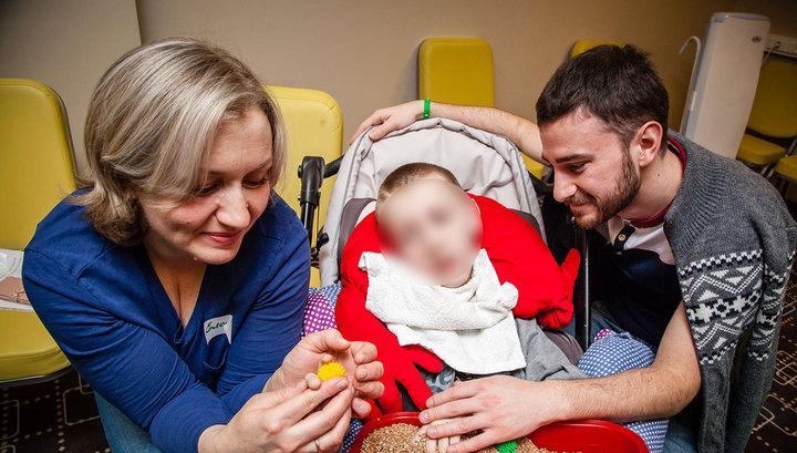 Женщина, получавшая на почте зарубежное лекарство для сына-эпилептика, признана невиновной