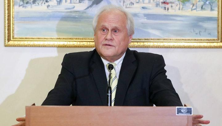 Перемирие и обмен военнопленными: Киев и Донбасс обменялись договоренностями