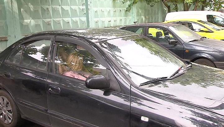 Полиция не стала возбуждать уголовное дело в отношении Елены Боголюбовой