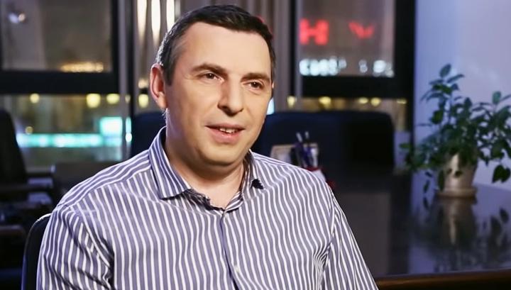 Помощник Зеленского: с Россией придется договариваться, с Донбассом – идти на компромиссы