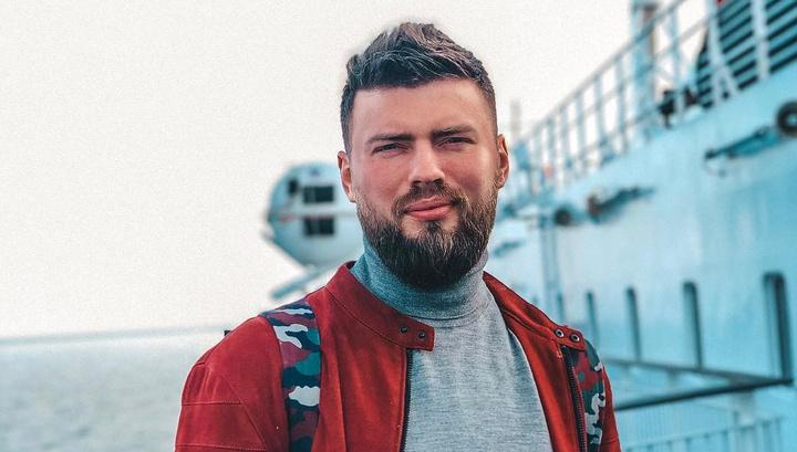 На Украине загадочно погиб известный шоумен Евгений Щербаков