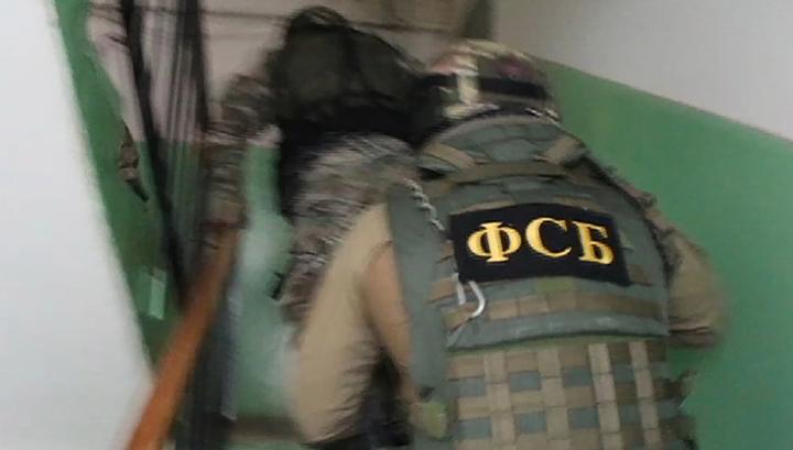 ФСБ: США предоставили России информацию о готовящихся терактах