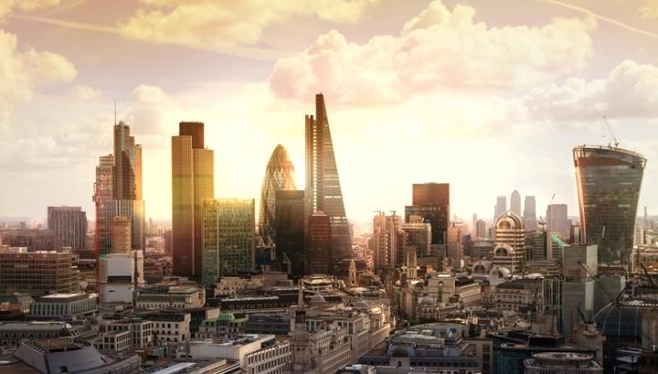 Миллиардеру запретили строить в центре Лондона небоскреб-тюльпан